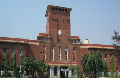 DU releases 5th cut-off list at du.ac.in, seats vacant in prominent colleges – details inside