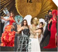 Nach Baliye 2019: Five jodis and all the drama that unfolded in launch episode