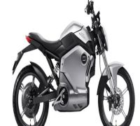 Revolt RV 400 Electric Motorcycle set to be launched on August 7: Details inside