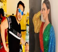 Sana Khan's ex-boyfriend Ismail Khan lands in legal trouble for planting hidden cameras at lady doctor's clinic