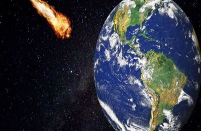 Hazardous asteroid 2006 QV89 to hit Earth on September 9? All you need to know