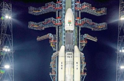 Chandrayaan-2 launch: ISRO set to achieve another milestone on July 22