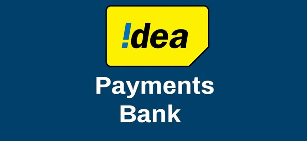 Aditya Birla Idea Payments Bank became the fourth such entity to begin operations since the issuance of licences to 11 firms by RBI in August 2015.