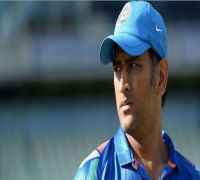 BCCI Chief Selector MSK Prasad reveals why MS Dhoni was not included in squad for WI tour