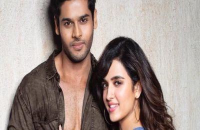 Abhimanyu Dassani and newbie Shirley Setia team up for action film 'Nikamma'