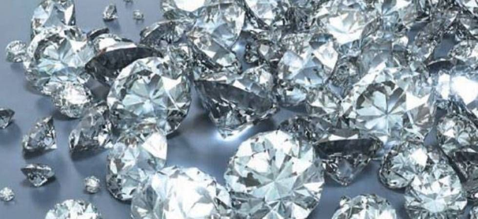 Local legends say that the diamonds were part of the Vijaynagara empire that were hidden in ground.