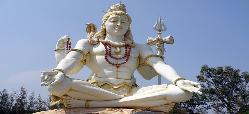 In the period of Shravan, the Shiva devotees give up eating non-vegetarian food and consume nutrient rich products. (File Photo)