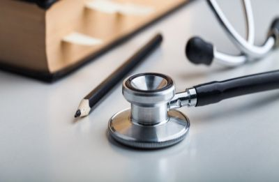 National Medical Commission Bill introduced in Lok Sabha, to replace Medical Council of India