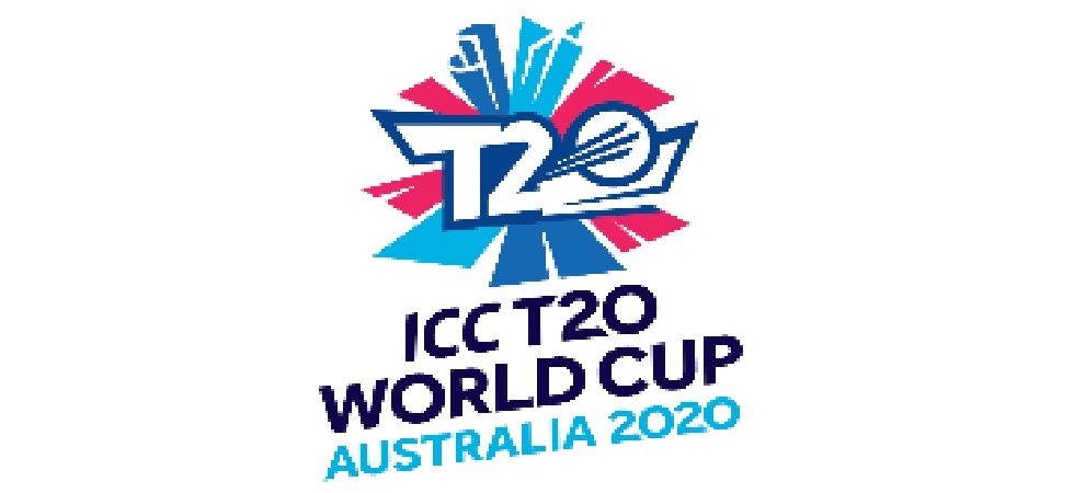 The 2020 ICC T20 World Cup is scheduled to be the seventh ICC T20 World Cup tournament, with matches to be held in Australia from 18 October to 15 November 2020