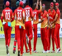 ICC ran out of patience with Zimbabwe cricket: Flower