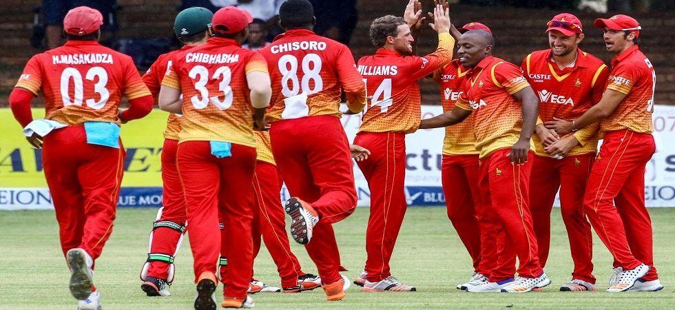 Zimbabwean Cricket has been in turmoil for many years now