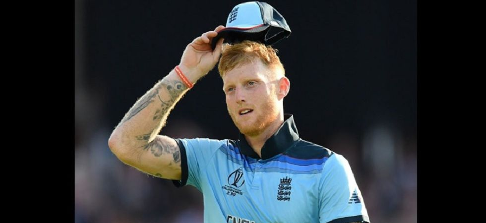 Ben Stokes backs Kane Williamson for the New Zealander of the Year award nomination (Image credit: Getty Images)