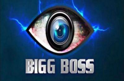 Bigg Boss 13: After Chunkey Pandey, THIS Balika Vadhu star to get locked inside the house?