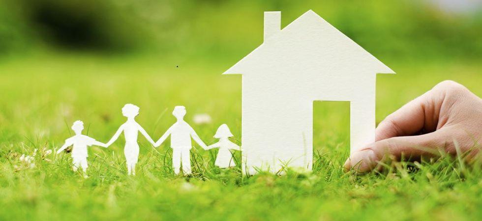 Lucky ones own their dream home through DDA housing scheme 2019 (Representational Image)