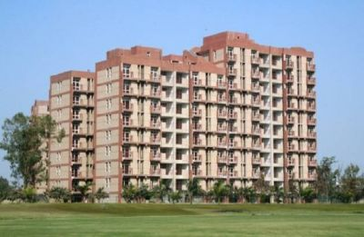 DDA Housing Scheme 2019: Draw of lots for allotment of flats starts at DDA headquarters in Delhi