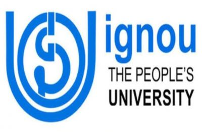 IGNOU June Term Exams 2019 results out at ignou.ac.in