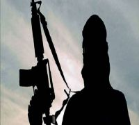 To attack India, Pak Army 'guiding' Lashkar, ISIS terrorists' training in Afghanistan: Report