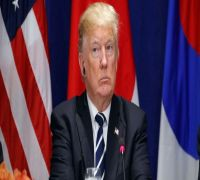 Trump has done 'amateurish' mistake, says US' Congressman on 'Kashmir mediation' offer