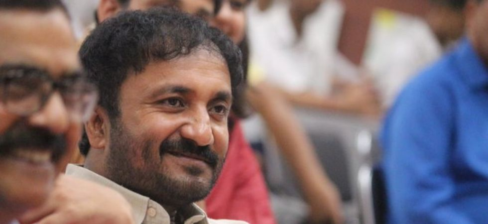 In an earlier interview, Anand Kumar made a shocking revelation about brain tumour.