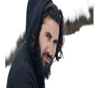 They vowed, they did it: Martyr Aurangzeb's brothers join Army to 'avenge his death'