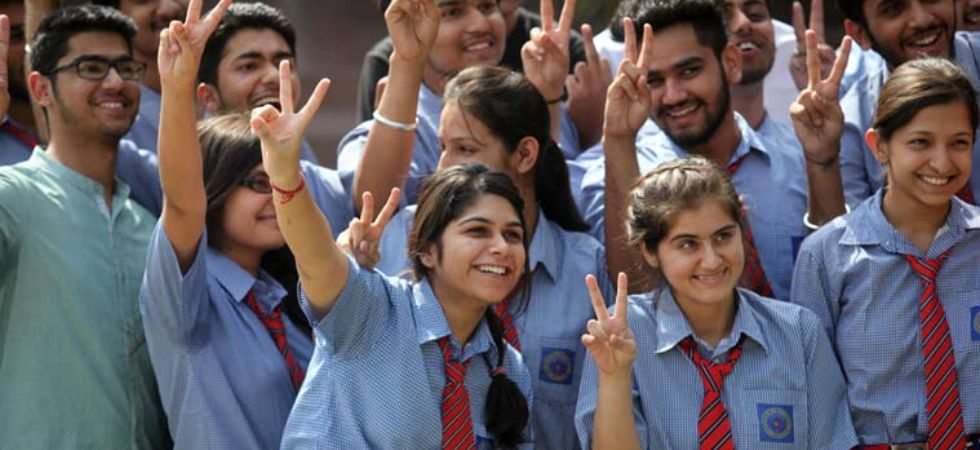 CBSE Board Class 10 Compartment Exam Results OUT on cbseresults.nic.in