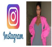 Instagram influencers asked to get 'real jobs' following like count removal