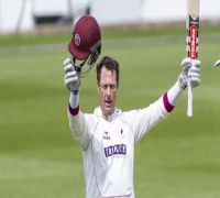 Marcus Trescothick to join England coaching staff for first two Ashes Tests