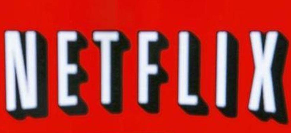 Netflix India launches mobile-only subscription plan of Rs 199 per month