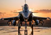 When will Indian Air Force get Rafales? Find out EXACT time of crucial handover of fighter jets