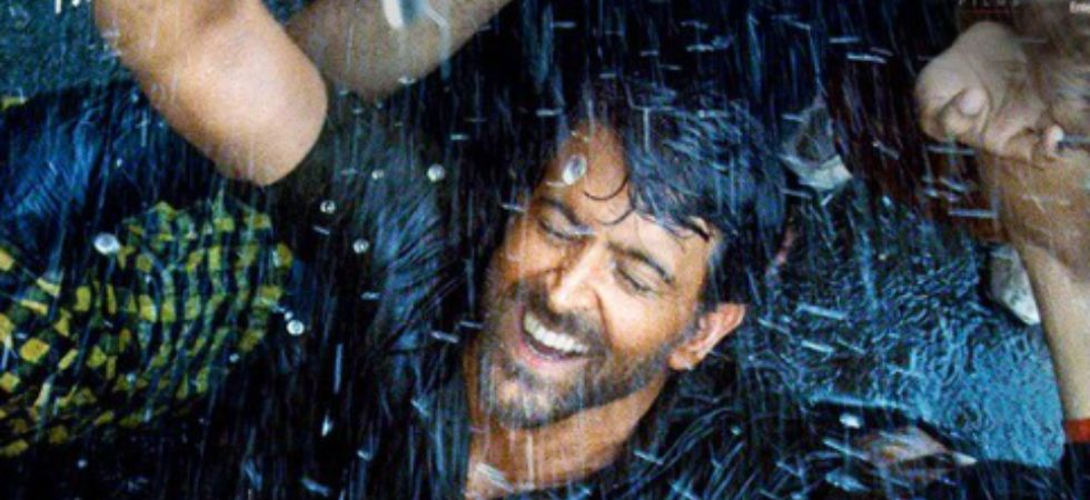 Hrithik Roshan's Super 30 declared tax-free in Delhi.