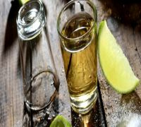 National Tequila Day : From weight loss to aiding metabolism, health benefits of Mexican spirit no one will tell you