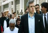 Opportunistic alliance born out of fractured mandate: Omar Abdullah on Kumaraswamy resignation
