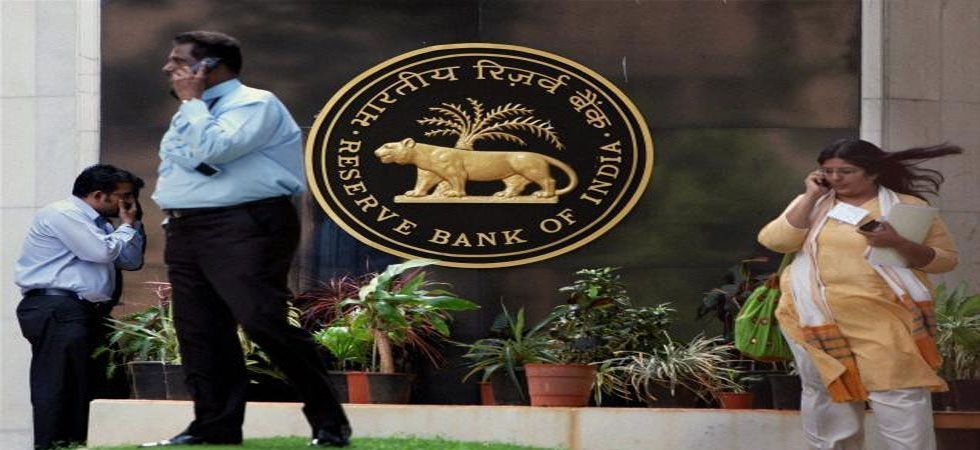 The IMF on Tuesday cut its growth forecast for India for this year and the next to 7 per cent and 7.2 per cent. (File Photo)