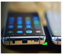Smartphone movement can predict your personality type: Study