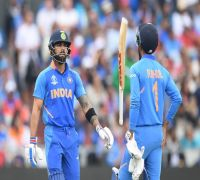 Test championship is coming at a right time for cricket: Virat Kohli