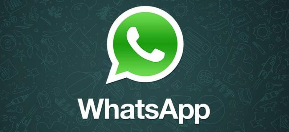 WhatsApp is looking rolling out its payments service in other markets as well. (Representational Image)