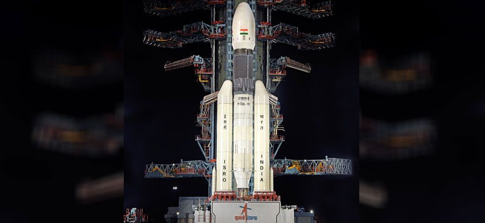 Chandrayaan 2: THIS farmer's son played important role in ISRO's moon mission
