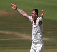 James Pattinson returns after three years as Australia announces 17-member squad for Ashes