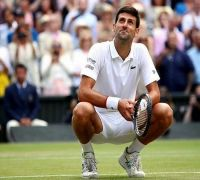 Novak Djokovic withdraws from Montreal Rogers Cup, Rafael Nadal becomes top seed