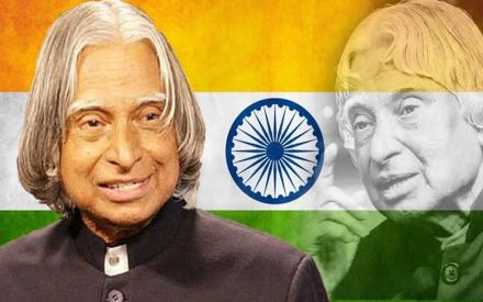Image result for abdul kalam's