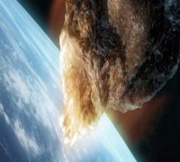 Asteroid explodes over Canada, NASA analyses stunning video: Details inside