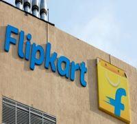 Flipkart Super Flash Sale Sunday: Redmi K20 Pro, Redmi K20, Redmi 7A, Realme X, Realme 3i to go on sale