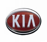 KIA Motors to launch 'Made in India' car on August 8, more details inside
