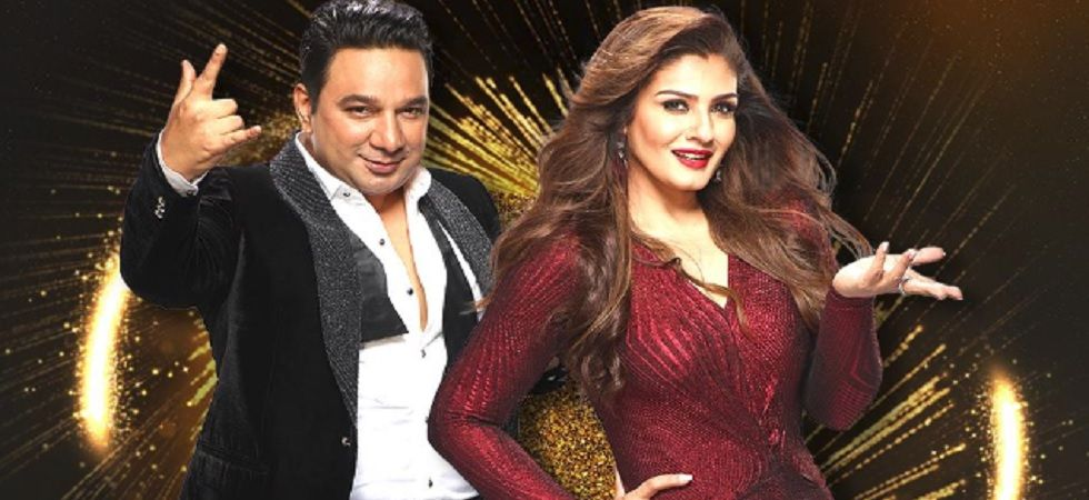 Nach Baliye 9 LIVE:Which jodi will kill with their performance this week?
