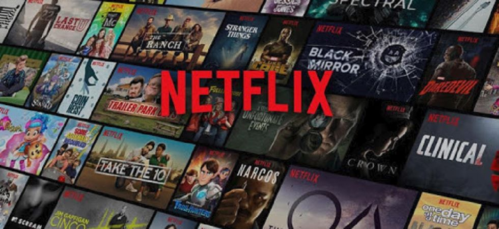 After Rs 199 monthly plan, will Netflix finally launch much-anticipated Rs 65 weekly pack