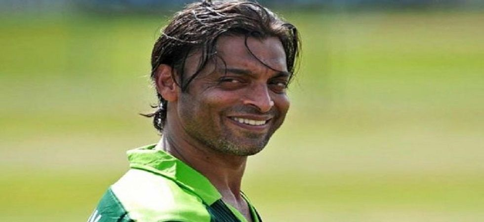 Mohammad Amir could have easily played Test cricket for a few more years believes Shoaib Akhtar (Image Credit: Twitter)