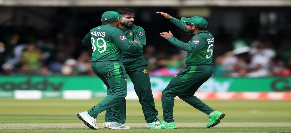 Mohammad Amir is planning to reportedly settle in the UK after announcing his retirement from Test cricket at the age of 27. (Image credit: Getty Images)
