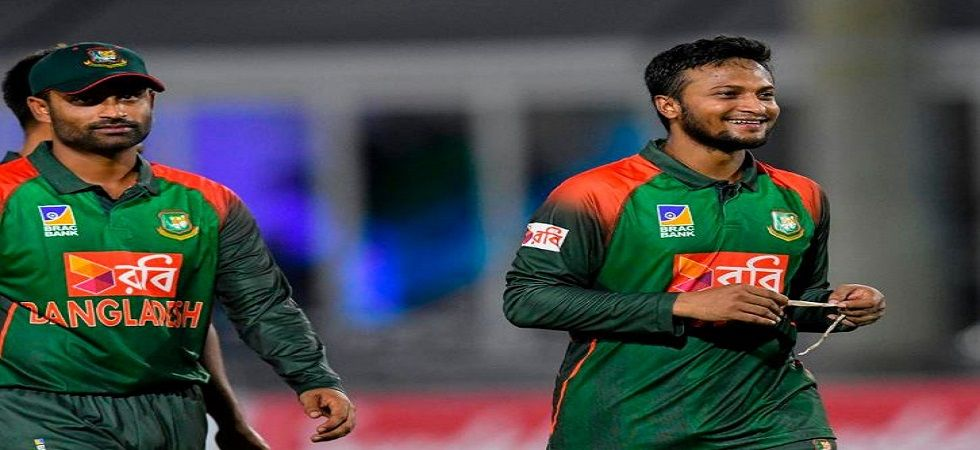 Bangladesh Cricket Board ropes in Vettori and Charl in their support staff (Image Credit: Twitter)
