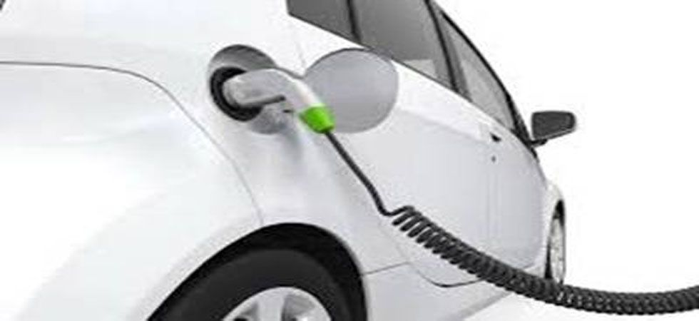Some companies suggested that GST reduction on using public charging network should have also been considered. (Image Credit: IANS)