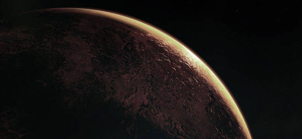 NASA's TESS mission finds 21 new planets (Photo Credit: NASA)